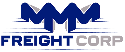 MMM Freight Corp