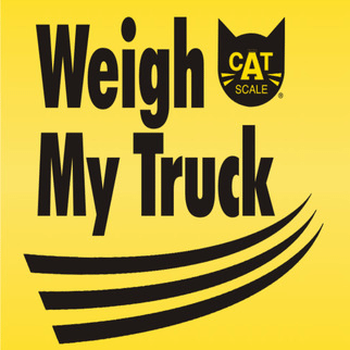 Weight My Truck